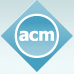 ACM version